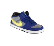 Nike Mavrk Mid 3 GS Skateshoes Boys