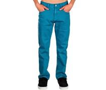 Emerica Hsu Saratoga Slim Jeans Boys