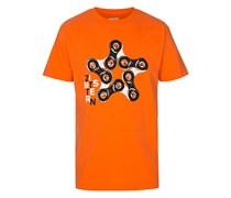 Zimtstern TSM Starchain T-Shirt