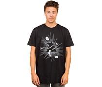 Zimtstern TSM Cosmo T-Shirt