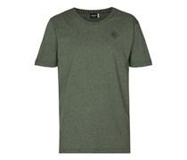 Zimtstern Dormer T-Shirt