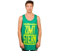 Zimtstern TTM Impera T-Shirt