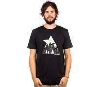 Zimtstern TSM Trogo T-Shirt