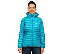 Haglöfs Essens II Q Down Fleece Jacket