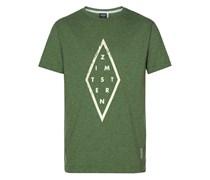 Zimtstern Akin T-Shirt