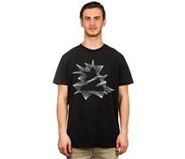 Zimtstern TSM_Radiant T-Shirt