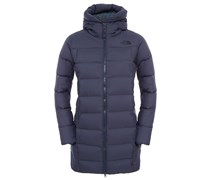 The North Face Cats Meow Coat