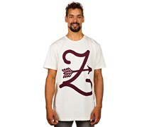 Zimtstern TSM Zed T-Shirt