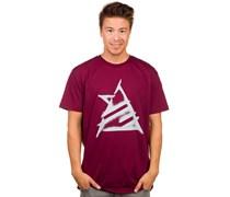 Zimtstern TSM Dispo T-Shirt