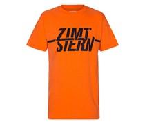 Zimtstern TSM Starlinez T-Shirt