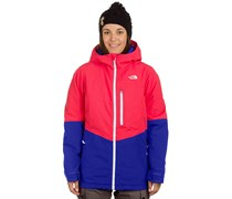 The North Face Gonza Jacket