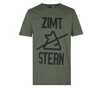 Zimtstern Liam T-Shirt