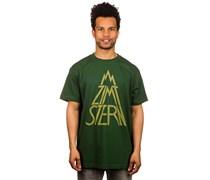 Zimtstern TSM_Mizar T-Shirt