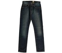 Volcom Activist Jeans Boys