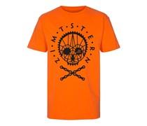 Zimtstern TSM_Chainringz T-Shirt