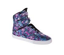 Supra Society II Sneakers