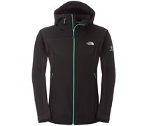 The North Face Purgatory Hooded Outdoor Jacket