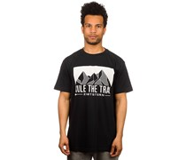 Zimtstern TSM_Rule T-Shirt