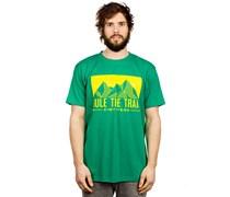 Zimtstern TSM Rule T-Shirt
