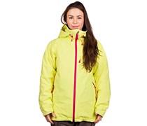 Haglöfs Skrä Q Insulated Jacket