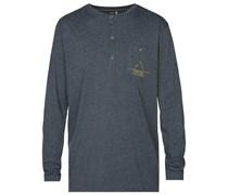Zimtstern Sid T-Shirt LS