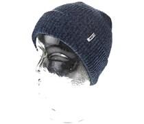 Nike Marled Beanie