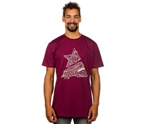 Zimtstern TSM Timber T-Shirt