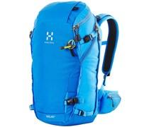 Haglöfs VOJD ABS 18 Backpack