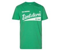 Zimtstern TSM Original T-Shirt