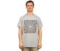 Zimtstern TSM_Opticus T-Shirt