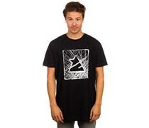 Zimtstern Scribbler T-Shirt