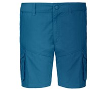 The North Face Triberg Short Outdoor Pants