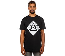 Zimtstern TSM Plate T-Shirt