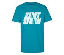 Zimtstern TSM Attik T-Shirt