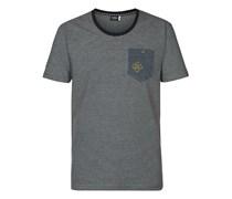 Zimtstern Bryze T-Shirt