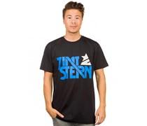 Zimtstern TSM Pista T-Shirt