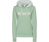 Hoodies Bench Limpopo