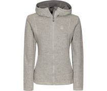 Zip-Hoodies Bench Dearby