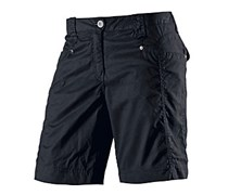 G.I.G.A. DX Bermudas Damen in blau
