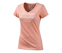 G.I.G.A. DX T-Shirt Damen in rosa