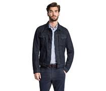 Jeansjacke ´Orange1 Glasgow` aus Baumwolle