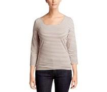T-Shirt ´E4513` aus Baumwollkomposition