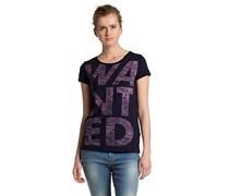 Print-Shirt ´Taback` aus Baumwolle
