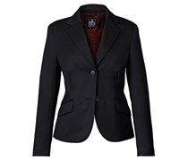 Cool-Wool-Blazer