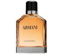 Giorgio Armani Eau pour Homme Eau d'Arômes Eau de Toilette (EdT) 50.0 ml