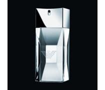 Giorgio Armani Emporio Diamonds for Men  Eau de Toilette (EdT) 50.0 ml