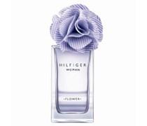 Tommy Hilfiger Hilfiger Woman Flower Violet Flower Violet Eau de Parfum (EdP) 30.0 ml