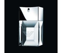Giorgio Armani Emporio Diamonds for Men  Eau de Toilette (EdT) 30.0 ml