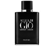 Giorgio Armani Acqua di Giò Homme Profumo Eau de Parfum (EdP) 75.0 ml