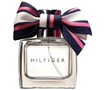 Tommy Hilfiger Hilfiger Woman Cheerfully Pink  Eau de Parfum (EdP) 30.0 ml